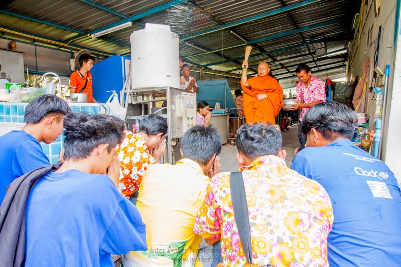 เครื่องกรองน้ำอัตโนมัติ_เครื่องกำเนิดก๊าซโอโซน_เครื่องกรองro_images_event_061