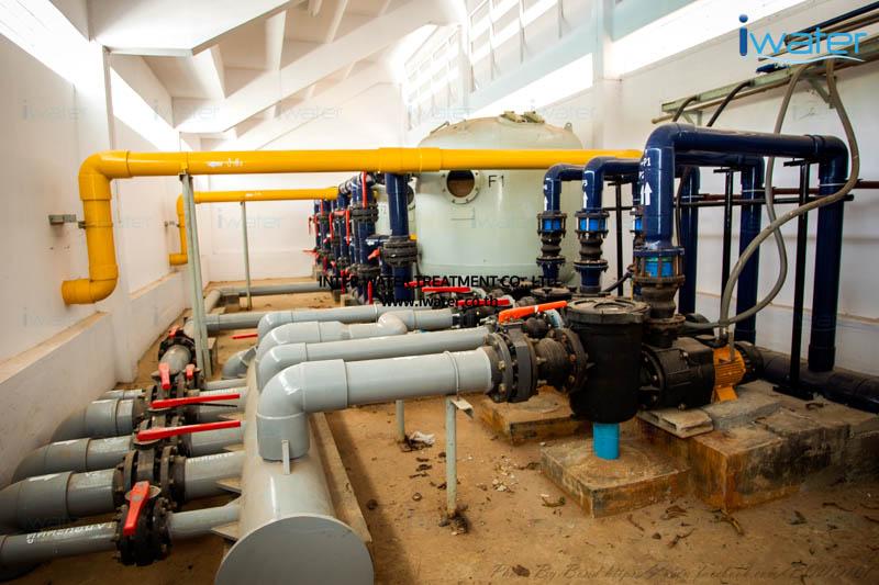 เครื่องกรองน้ำอัตโนมัติ_เครื่องกำเนิดก๊าซโอโซน_เครื่องกรองro_images_portfolio_Image_003