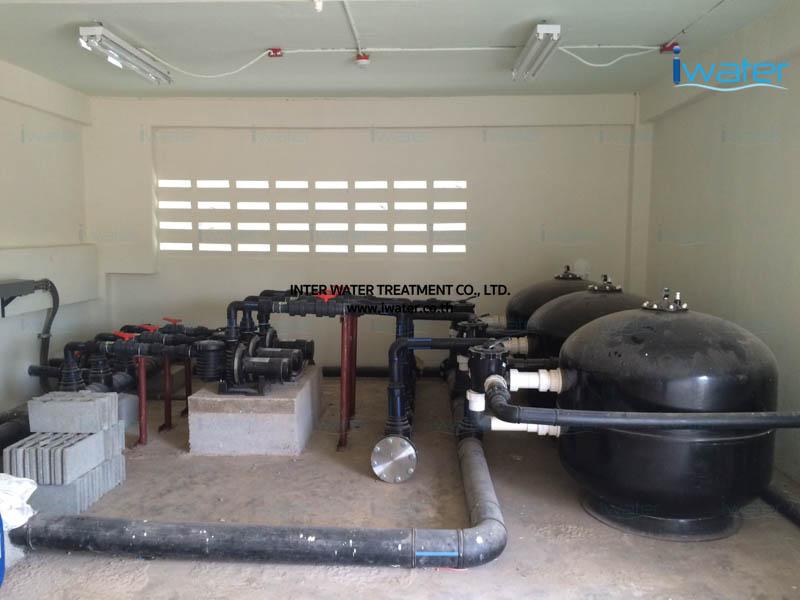 เครื่องกรองน้ำอัตโนมัติ_เครื่องกำเนิดก๊าซโอโซน_เครื่องกรองro_images_portfolio_Image_005