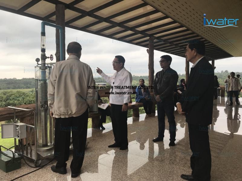 เครื่องกรองน้ำอัตโนมัติ_เครื่องกำเนิดก๊าซโอโซน_เครื่องกรองro_images_portfolio_033