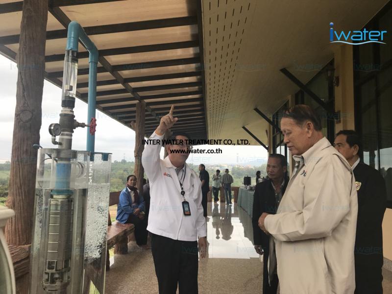 เครื่องกรองน้ำอัตโนมัติ_เครื่องกำเนิดก๊าซโอโซน_เครื่องกรองro_images_portfolio_035