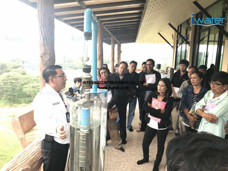 เครื่องกรองน้ำอัตโนมัติ_เครื่องกำเนิดก๊าซโอโซน_เครื่องกรองro_images_portfolio_080