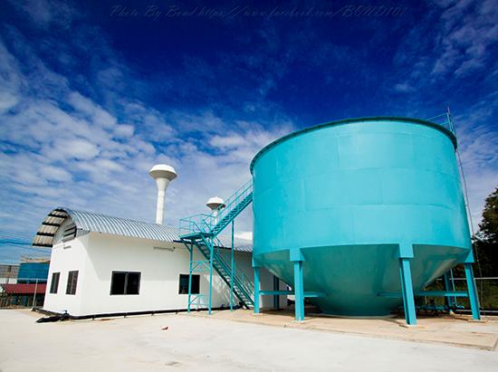 เครื่องกรองน้ำอัตโนมัติ_เครื่องกำเนิดก๊าซโอโซน_เครื่องกรองro_images_service_001