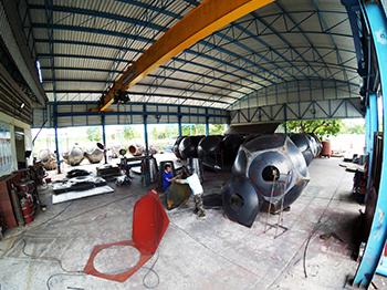 เครื่องกรองน้ำอัตโนมัติ_เครื่องกำเนิดก๊าซโอโซน_เครื่องกรองro_images_service_003